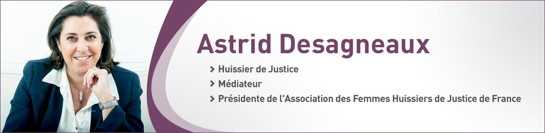 La Cour De Cassation Va  LEncontre Des Directives De La Chambre
