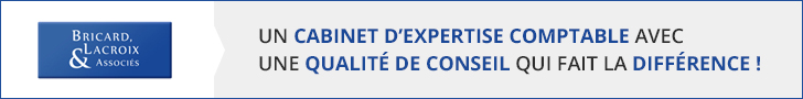 Cabinet Bricard, Lacroix & Associés